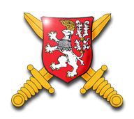 Klub vojenské historie