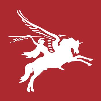 12th parachute battalion